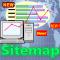サイトマップの重要性