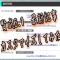 賢威6.1 最新記事カスタマイズ
