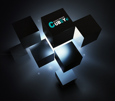 CUBEY_logo